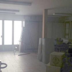 Location Bureau Enghien-les-Bains 289 m²