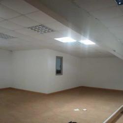 Location Local d'activités La Farlède 325 m²