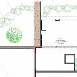 Location Bureau Pont-à-Mousson 100 m²