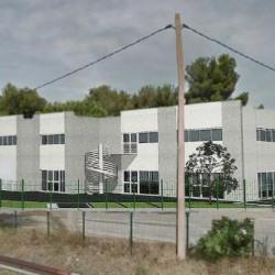 Vente Bureau La Valette-du-Var 100 m²
