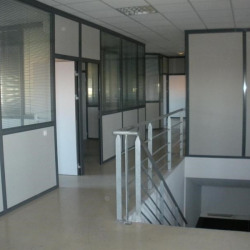 Location Bureau Montpellier 49 m²