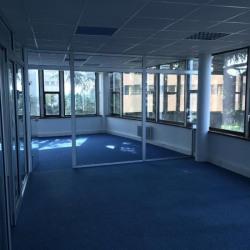 Location Bureau Fontenay-sous-Bois 185 m²