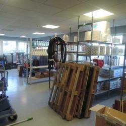 Location Local d'activités Trappes 298 m²