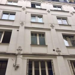 Vente Bureau Paris 11ème 134 m²