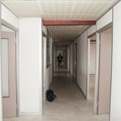 Location Bureau Émerainville 220 m²