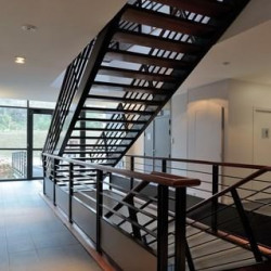 Vente Bureau Limonest 550 m²