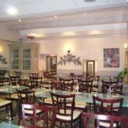 Fonds de commerce Café - Hôtel - Restaurant Avignon