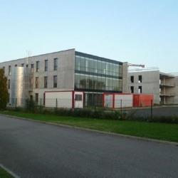 Location Bureau Saint-Priest 2241 m²