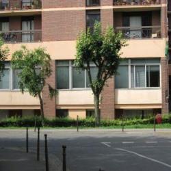 Vente Bureau La Madeleine (59110)