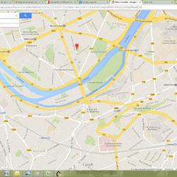 location Parking Boulogne