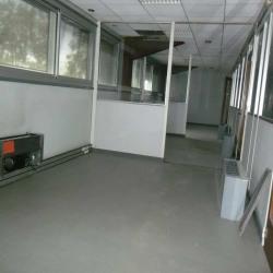 Location Bureau Aucamville 230 m²