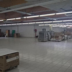 Location Local commercial Tournan-en-Brie 1100 m²