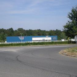 Location Entrepôt Cosne-Cours-sur-Loire 1400 m²