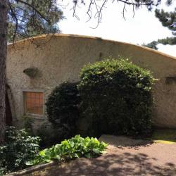 Vente Local d'activités Le Plessis-Robinson 598 m²