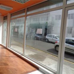 Vente Local commercial Le Lamentin 200 m²