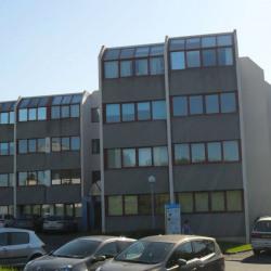 Vente Bureau Brest 120 m²
