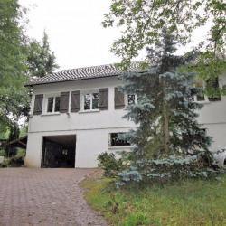 Maison Marcoussis 6 pièce(s) 120 m2