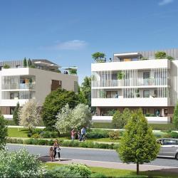 photo immobilier neuf Villenave-d'Ornon