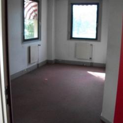Location Bureau Villefranche-sur-Saône 44 m²
