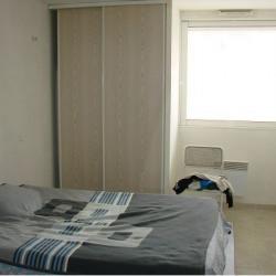 location Maison / Villa 3 pièces Boujan sur Libron