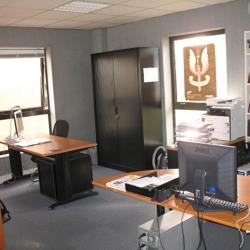 Vente Bureau Bailly (78870)