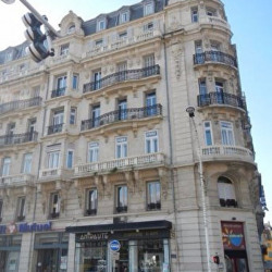 Cession de bail Local commercial Toulon 90 m²