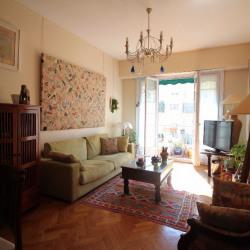 Appartement Nice 3 pièce (s) 82 m²
