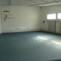 Location Local commercial Clermont-Ferrand 365 m²
