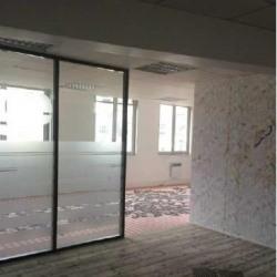 Location Bureau Paris 12ème 378 m²