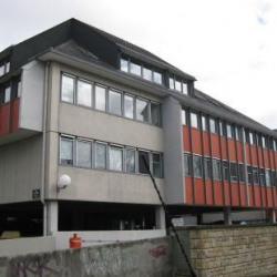 Vente Bureau Rennes (35700)