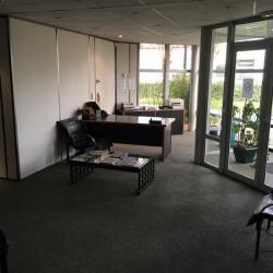 Location Bureau Bobigny 191 m²