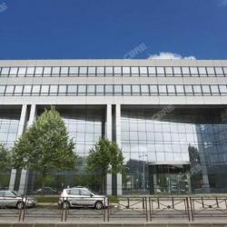 Location Bureau Champs-sur-Marne 12860 m²