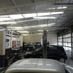 Fonds de commerce Auto-Moto-Service Valbonne