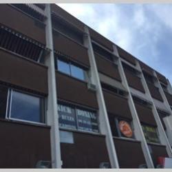 Vente Bureau Toulouse 48,45 m²