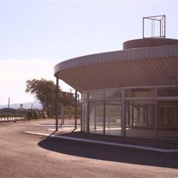 Vente Bureau Carcassonne 2300 m²