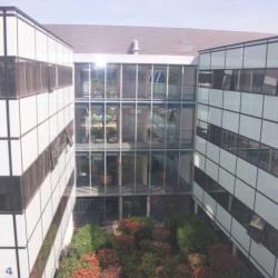 Location Bureau Montpellier 801,91 m²