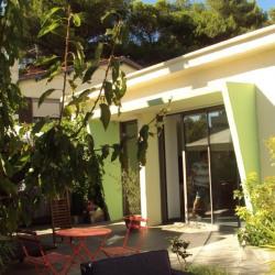 vente Maison / Villa 4 pièces Montpellier