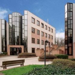 Location Bureau Jouy-en-Josas 257 m²