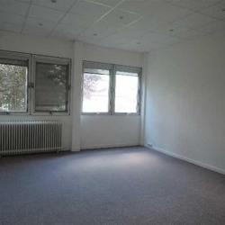 Location Local d'activités Chelles 61 m²