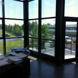 Vente Entrepôt Quincy-Voisins 1486 m²