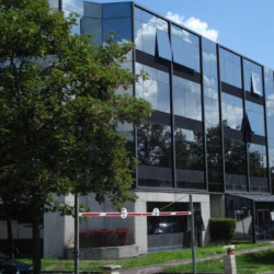 Location Bureau Rosny-sous-Bois (93110)