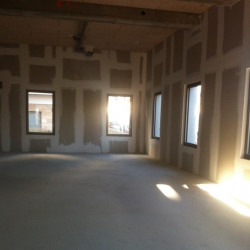 Location Local commercial Montreuil 138 m²