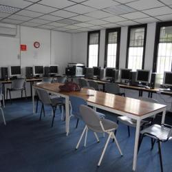 Location Bureau Montpellier 102 m²