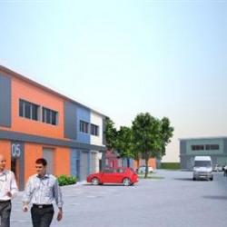 Vente Local d'activités Maurepas 11349 m²