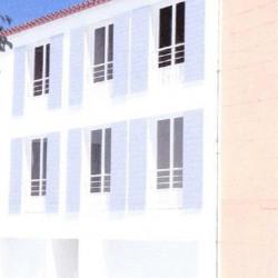 photo appartement neuf Gardanne