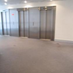 Location Bureau Noisy-le-Grand 422 m²