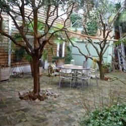Vente Bureau Malakoff 210 m²