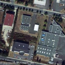 Vente Local d'activités Étampes 665 m²