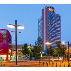 Vente Local commercial Mulhouse 0 m²
