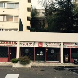 Location Local commercial Saint-Maurice 238 m²